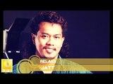 Jatt- Relaks (Official Audio)