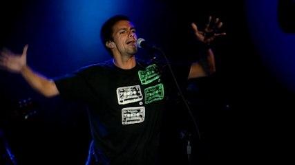 Armandinho - Balanço Da Rede