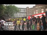 2007 Highlights | Downtown Showdown | VANS