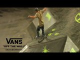 2008 Highlights | Downtown Showdown | VANS