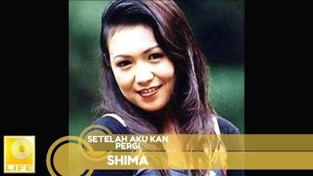 Shima - Setelah Aku Kan Pergi (Official Audio)