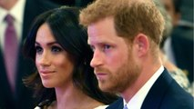 Queen's Senior Aid Quits Because of Thomas Markle's Media Rants
