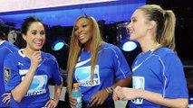Meghan Markle : Serena Williams lui fait un beau cadeau