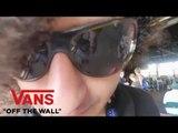 Day 22: Camden, NJ | Vans Warped Tour | VANS