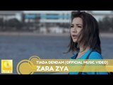 Zara Zya - Tiada Dendam (Official Music Video)