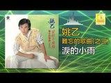 姚乙Yao Yi -  淚的小雨 Lei De Xiao Yu (Original Music Audio)