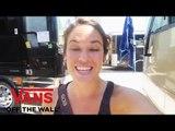 Day 30: West Palm Beach, FL - Ska Punk | Vans Warped Tour | VANS