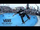 2013 Competition Day | Bowl-A-Rama | VANS
