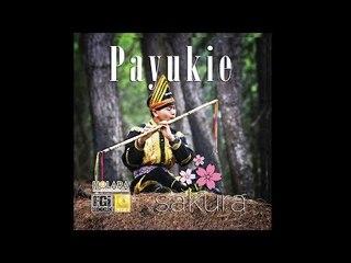 Payukie (Juara Dunia Performing Arts 2016) - Sakura (Official Music Video)