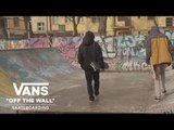 Presenting the 2014 Polish Skate Team | Skate | VANS