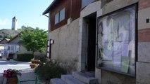 Hautes-Alpes / Fièvre charbonneuse : un nouveau cas détecté à Rambaud