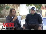 Classic Skate Teams: Teaser | Jeff Grosso's Loveletters to Skateboarding | VANS
