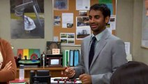 Parks and Recreation S04 E10 Citizen Knope
