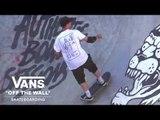 Authentic Bowl Sessions Vol. 2 | Skate | VANS