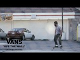 Trailer | PROPELLER - A Vans Skateboarding Tour | VANS