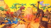O Vale Dos Dinossauros Ou Valley Of The Dinosaurs 1974 Dublado