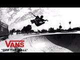 Who Did it Best? | Jeff Grosso's Loveletters To Skateboarding | VANS
