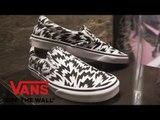 Vans x Eley Kishimoto: London | House of Vans | VANS