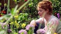 Edible Garden Episode 5