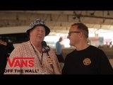 Let's Get Warped: Part 2   Vans Warped Tour   VANS
