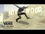 Vans China Presents: 2015 Skate Tour | Wish You Were Here Skate Tour | VANS