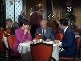 Get Smart - 2x03 - A Spy For A Spy