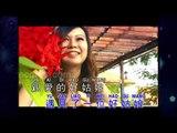 李逸 Lee Yee - 李逸独逸无二 (一)Superstar Lee Yee Vol.1 (Original Music Video)