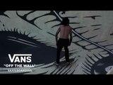 Vans Skatepark: Buenos Aires Stage One | Skate | VANS