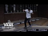 Fourth Annual Game Of Ledge 2016 | Skate | VANS