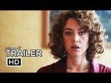 AN EVENING WITH BEVERLY LUFF LINN Official Trailer (2018) Aubrey Plaza, Craig Robinson Movie HD