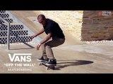Vans Waffle Cup 2016: Spanish | Skate | VANS