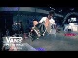 Vans Waffle Cup 2016 | Skate | VANS