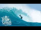 Vans World Cup of Surfing 2016: Day 2 Highlights | Vans Triple Crown of Surfing | VANS