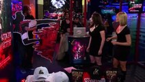 2 Broke Girls S05E11 And the Booth Babes