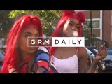Grief x Shakes - Viber [Music Video] | GRM Daily