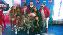 Jake Paul Claims Team 10 Could Have Been Bigger Than The Kardashians | Hollywoodlife