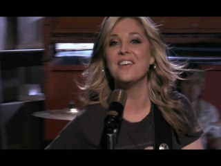 Sunny Sweeney - If I Could