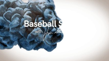 Baseball Stories - Ep. 20 Jimmy Rollins Preview