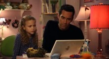 Better Off Ted S01xxE05 Win Some, Dose Some