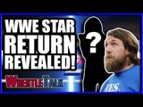 BIG WWE Title Change! WWE Star RETURNING To Ring! | WWE Smackdown, Aug. 21, 2018 Review