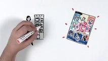 CURIOSIDADES de LOS SIMS - Play Draw