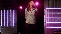 Alicia Keys #VEVOCertified, Pt. 4: Alicia Superfans