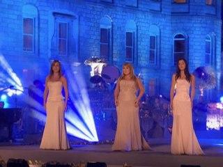 Celtic Woman - Goodnight My Angel