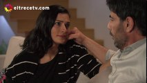 Simona Capitulo 148 Completo HD | Capitulo 148 Simona Completo HD