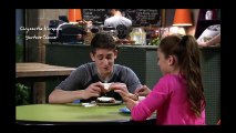 The next step - S 3 E 20 - Noah and Richelle on date