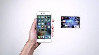 Caisse dEpargne Comment ajouter sa carte dans Apple Pay ?