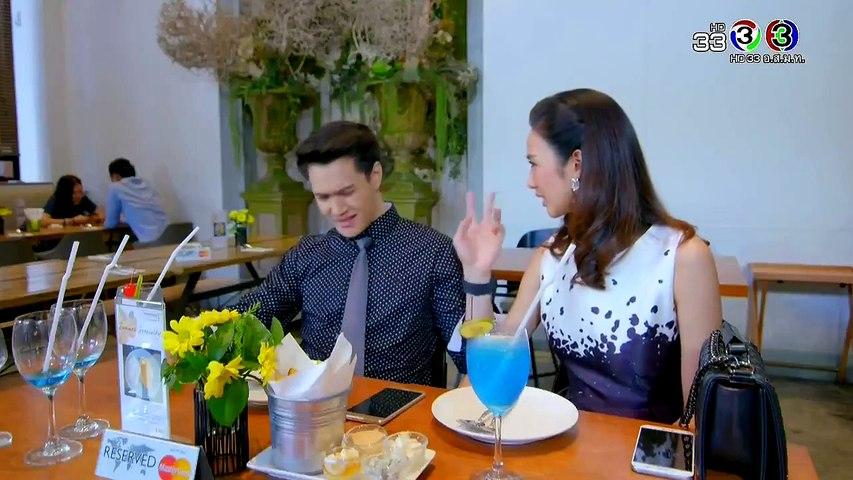 VUOT QUA BONG TOI tap 16 - Phim Thai Lan Hay | Godialy.com