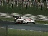 GTR2 2007-12-19 Monza.00