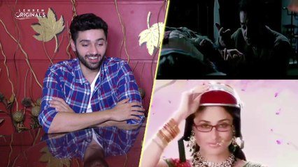 WATCH - Fun Moments With GENIUS Couple Utkarsh And Ishita | Exclusive