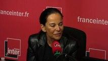 """Caroline Eliacheff : """"Françoise Dolto était en avance sur son temps dès son enfance"""""""